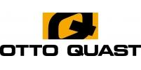 Quast_Logo_web
