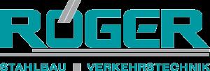 Röger GmbH